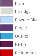 colour5