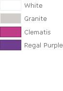 colour7